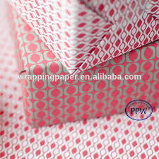 sided wrapping paper sided wrapping paper wholesale wrapping paper suppliers