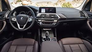 bmw x3 revealed ahead of 2017 australian debut car news carsguide