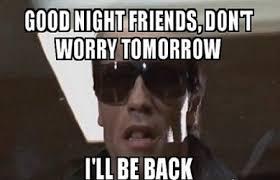 Goodnight Meme Funny - sweet good night memes good night memes funny good night memes