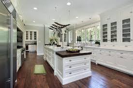Corner Sink Kitchen Rug Kitchen Mats For Corner Sinks Kitchen Rugs Kitchen Floor Mats