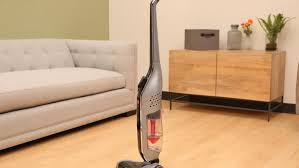 best vacuum cleaners of 2017 cnet