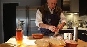 cherche chef de cuisine chef cuisine andre daguin je cherche le du cercle br
