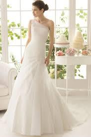 one shoulder wedding dresses one shoulder wedding dresses asymmetric neckline gowns ucenter