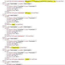beaumont porg esq on word dde splits parameters uses
