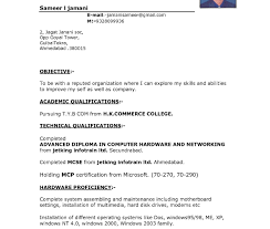 resume template word 2007 fearsome find resume templates word template how to on microsoft