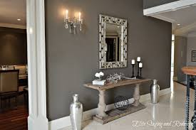 interior home colors for 2015 foyer paint colors 2015 trgn 179733bf2521