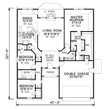 home design blueprints alluring home design blueprints all dining room