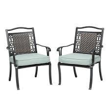 Home Depot Martha Stewart Patio Furniture - home depot martha stewart patio furniture marceladick com