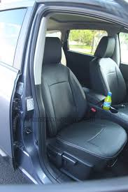 nissan qashqai leather seat covers search results for u0027nissan u0027 car seat covers direct tailored to