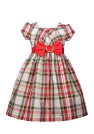 girls u0027 dresses belk