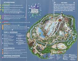 Disney Downtown Map Disney World Theme Park Maps U2013 Meet The Magic