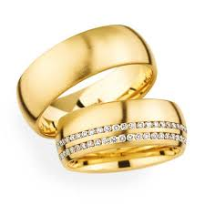 christian bauer wedding bands christian bauer ulysses jewellery