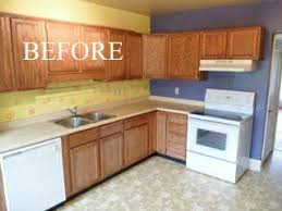 update kitchen ideas house and bloom do you the ugliest kitchen diy ideas on a