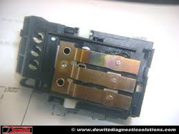 06 silverado ignition switch wiring diagram wiring diagram
