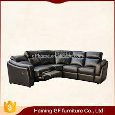 Simple Wooden Sofa Sets For Living Room Price Corner Wooden Sofa Set Designs Corner Wooden Sofa Set Designs