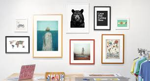 Selling Home Interior Products Society6 Seller U0027s Guide U2013 Society6