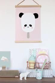 Panda Nursery Decor by 40 Best Eef Lillemor Images On Pinterest Kidsroom Children And