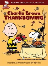 image brown thanksgiving dvd 2008 jpg peanuts wiki