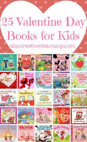 worksheet love books for kids wosenly free worksheet