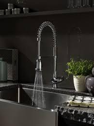 rubbed oil bronze kitchen faucet kitchen faucet cool pull out faucet oil bronze kitchen faucet