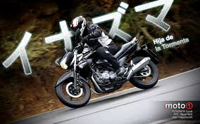 suzuki gsr 250 inazuma gw suzuki inazuma 250 cc pinterest