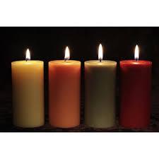 pillar candles pillar candles manufacturer