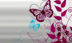 butterfly design wallpaper best background wallpaper