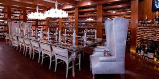 top 10 restaurants in miami beach for dinner cat colle