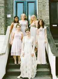 used wedding dress dress code bridesmaid dresses outdoor wedding dress code