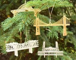 portland oregon s steel bridge 3d model kit