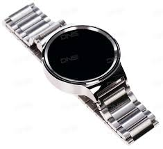 huawei classic bracelet images Huawei smartwatch classic bracelet jpg