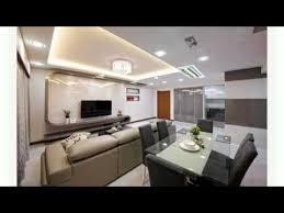 Hdb Master Bedroom Design Singapore Master Bedroom Design Singapore Youtube