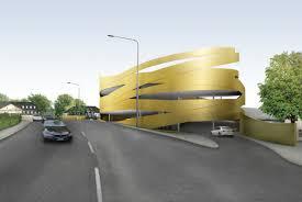 architektur wiesbaden wiesbaden sonstige bauprojekte seite 4 deutsches architektur