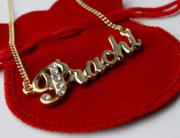 name necklace store images 18 karat gold plated name necklace prachi jpg