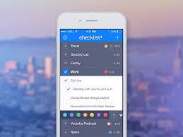 design application ios checklist ios app ios app ui ux and mobile ui