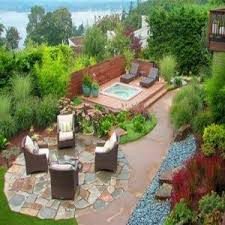 How To Design My Backyard by 135 Best Yard And Patio Images On Pinterest Landscaping