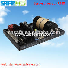 leroy somer avr r448 wiring diagramchina leroy wiring diagrams