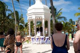 destination weddings st st destination wedding cost for 2018