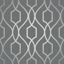 fine decor wallpaper apex trellis petrol fd41996 u2013 wonderwall
