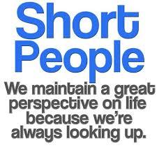 Funny Short People Memes - lmao comebacks for short people wattpad