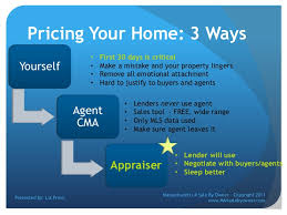 how to sell your own home fsbo bootcamp pt 2