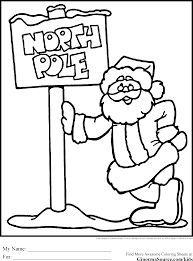 christmas coloring pages free to print coloring pages