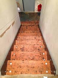 floor and decor dallas floor and decor dallas tx 28 images floor amusing floor and