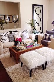 home goods furniture end tables home goods furniture end tables deathnavi