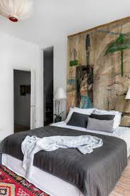 Bed Bedroom Furniture 1463 Best Bedroom Images On Pinterest Bedrooms Architectural