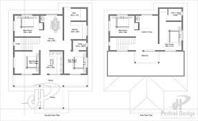 house plans 1500 sq ft kerala style house plan design homes zone plans 1500 sq ft in