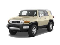 fj cruiser 2017 toyota fj cruiser prices in bahrain gulf specs u0026 reviews for