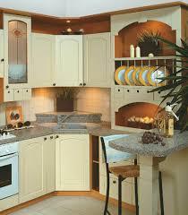 modern kitchens ideas small kitchen designs 15 modern kitchen design ideas for small spaces