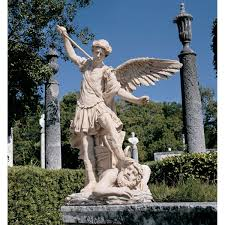 statues for sale angel statues for sale statues for sale