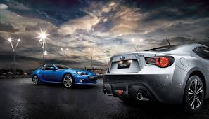 subaru cars 2013 subaru cars news brz on sale from 37 150 driveaway